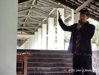 Memperkuat Takwa Meneguhkan Iman, Daurah Markhalah 2017 (2)