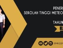 PTB STMKG 2018, SEGERA DIRILIS!