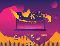 KEMERIAHAN MALAM PUNCAK CULTURE FESTIVAL STMKG 2020