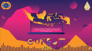 Culture Festival STMKG 2020